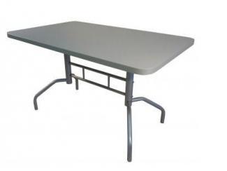 Стол Сириус-32 - Мебельная фабрика «Металл конструкция»