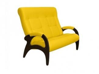 Соната диван малогабаритный (мини) - Мебельная фабрика «Квинта»