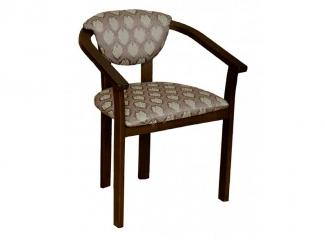 Кресло ЭК-1 - Мебельная фабрика «Салем»