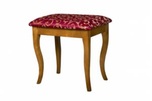 Банкетка 01 (мягкое сиденье) - Мебельная фабрика «Квинта-Мебель»