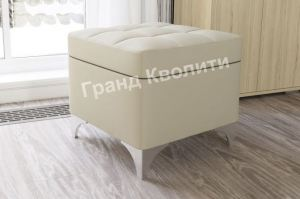 Банкетка Жозефина-2 - Мебельная фабрика «Гранд Кволити»
