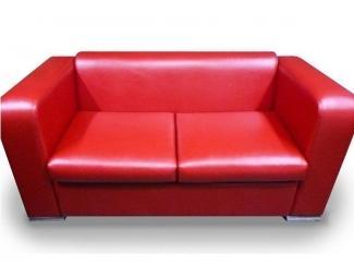 Модель дивана 2 - Мебельная фабрика «Мега-Проект»