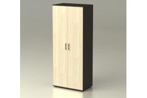 Шкаф Максим 2-х створчатый - Мебельная фабрика «Комодофф»