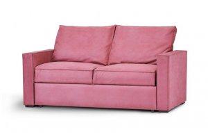 Диван-кровать Бостон с механизмом «Седафлекс» - Мебельная фабрика «Маск»