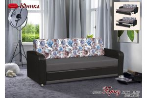 Диван Бриз - Мебельная фабрика «МК Юника»