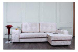 Угловой диван Премиум (нпб, баттерфляй) - Мебельная фабрика «Ваш стиль»