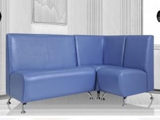 Красивый кухонный уголок Ресторан - Мебельная фабрика «Александр мебель»