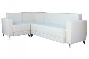 Угловой диван Вегас - Мебельная фабрика «Лина-Н»