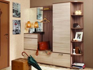 прихожая Форум - Мебельная фабрика «Регина»