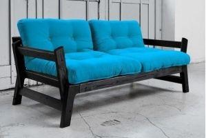 Диван-кровать Шанталь - Мебельная фабрика «Фиеста-мебель»
