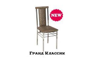 Стул Гранд Классик - Мебельная фабрика «Надежда»