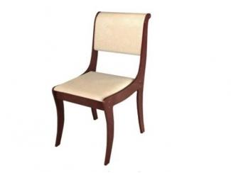 Стул Рио - Мебельная фабрика «ФСМ (Фабрика стильной мебели)»
