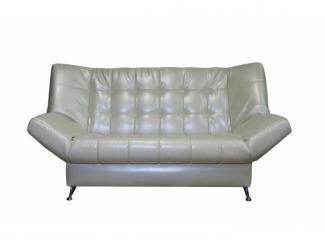 Диван Клик-Кляк - Мебельная фабрика «Правильная мебель»