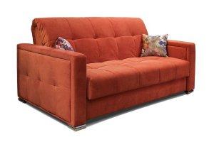 Диван-кровать Оскар А (НПБ ) - Мебельная фабрика «Ваш стиль»