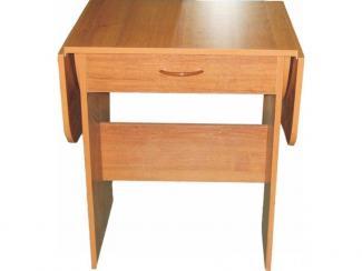 Стол раскладной - Мебельная фабрика «Трио мебель»
