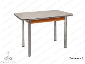 Стол обеденный Былина-S - Мебельная фабрика «Classen»