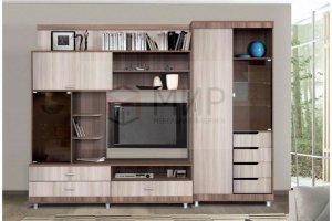 Гостиная Эдвард - Мебельная фабрика «Мир»
