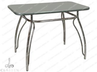 Стол обеденный Милан-S - Мебельная фабрика «Classen»