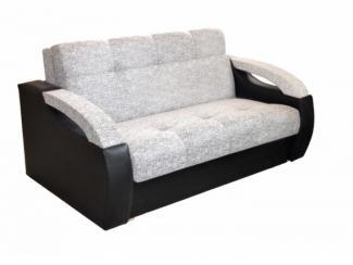 Диван прямой Браво 2К - Мебельная фабрика «Пан Диван»