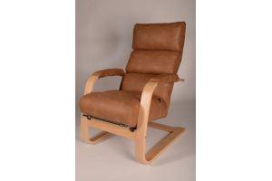 Кресло Maxi - Мебельная фабрика «НТКО»