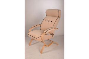 Кресло Absolut - Мебельная фабрика «НТКО»