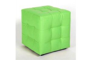 Пуф кубик-рубик - Мебельная фабрика «7А»