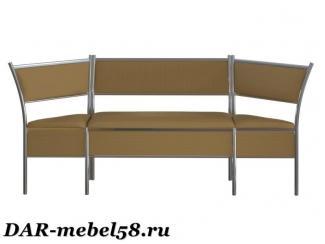 Кухонный угол 6 - Мебельная фабрика «Д.А.Р. Мебель»