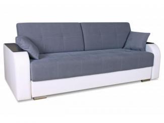 Диван прямой Леон - Мебельная фабрика «DiArt»