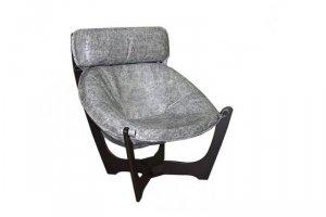 Рио кресло - Мебельная фабрика «Квинта», г. Челябинск