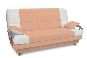 Диван-кровать Бостон - Мебельная фабрика «Лора»