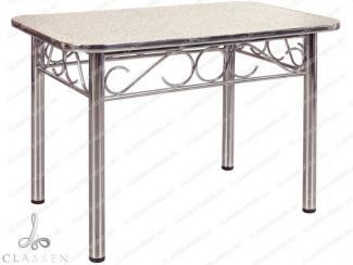 Стол обеденный Виток-S - Мебельная фабрика «Classen»