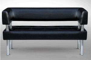 Кухонный диван Сантьяго - Мебельная фабрика «Фактура-Мебель»