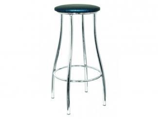 Барный стул Элегия - Мебельная фабрика «Мир Стульев»