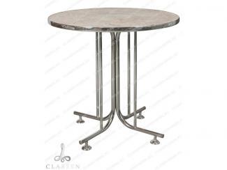 Стол обеденный Полонез-R - Мебельная фабрика «Classen»