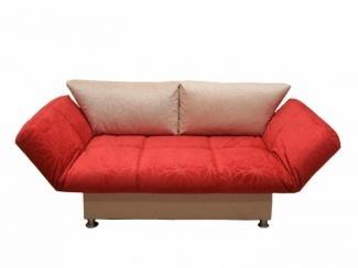 Детский Диван-кровать  Гоша - Мебельная фабрика «Пан Диван»