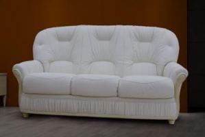 Диван  Дебора - Мебельная фабрика «Флоренция»