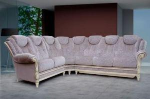 Диван Emma угловая - Мебельная фабрика «Флоренция»
