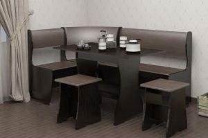 Обеденная группа Тип 1 - Мебельная фабрика «Феникс»