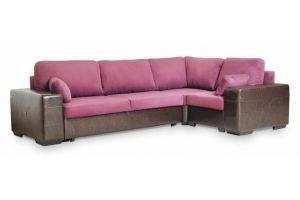Модульный диван Престиж - Мебельная фабрика «Сапсан»