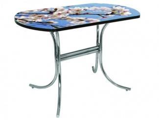 Стол кухонный 24 - Мебельная фабрика «Мир Стульев»