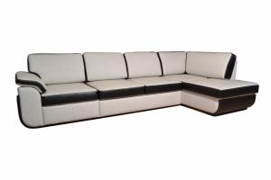 Большой диван Соренто - Мебельная фабрика «Лори»