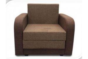 Кресло-кровать Сандра - В - Мебельная фабрика «Точкамебели»