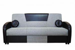 Комфортный диван книжка Антонио-4 - Мебельная фабрика «ПанДиван»
