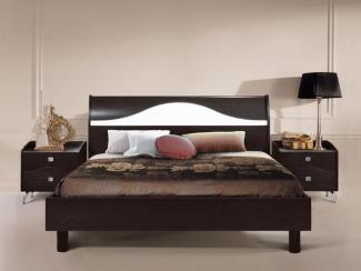 Мебель для спальни София 1 - Мебельная фабрика «Стайлинг»