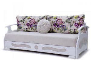 Диван Patricia - Мебельная фабрика «Флоренция»