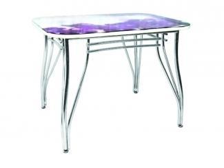Стол кухонный 29 - Мебельная фабрика «Мир Стульев»