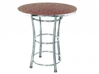 Стол кухонный 23 - Мебельная фабрика «Мир Стульев»