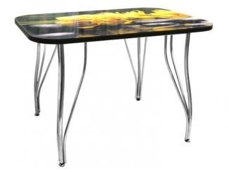 Стол кухонный 28 - Мебельная фабрика «Мир Стульев»