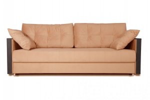 Диван Крокус 1 - Мебельная фабрика «SOFT ART»