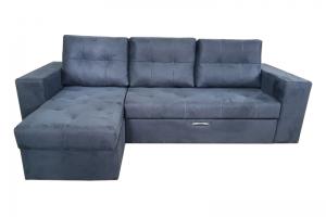 Диван Лидер модель 24 - Мебельная фабрика «SOFT ART»